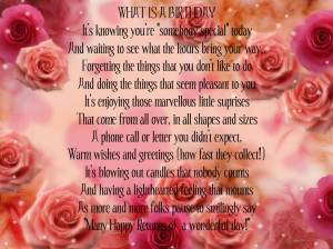 Happy Birthday to Clara and Farheen   (Page 2)