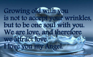 ... 2015 categories love quotes tags i love you quotes i love you my angel
