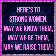 Strong Women Quotes | Strong women | Thoughts and Quotes.. Dear Lord ...