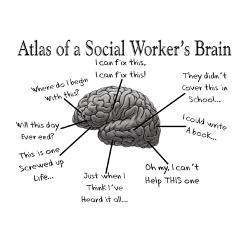 atlas_of_a_social_workers_brains_cards.jpg?height=250&width=250 ...