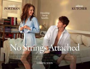 2012 Yılının Merakla Beklenen Romantik Komedi Filmleri