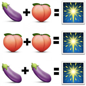 Emoji to Spice Up Your Relationship