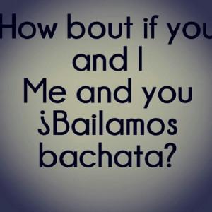 Romeo Santos I love this song Bachata