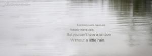 rainy quotes facebook timeline cover photo rainy quotes facebook ...