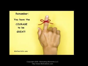 Reat inspiration-motivation-business-success-quotes-quotations-self...