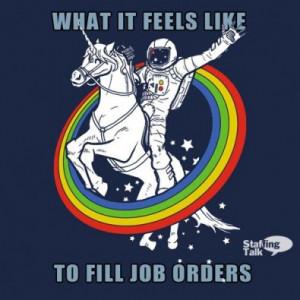 staffing humor 4
