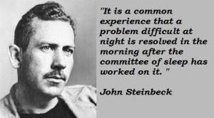 John wayne famous quotes 4