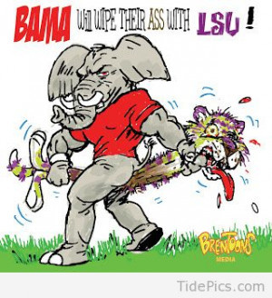 kb jpeg lsu funny pictures allvoices cartoons http jobspapa com lsu ...