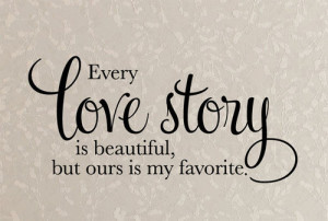 ... Best]*Cute Romantic Love Quotes for her from him, beautiful Love Quote