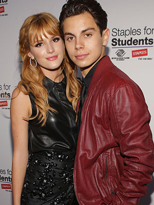 Videos, Entertainment, Fashion, Music, and Celebrity News for Teens ...
