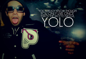 drake-rapper-quotes-i10.png