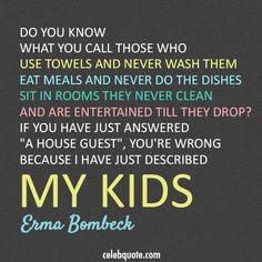 quote about parents lazy kids children more kids s mi lazy kids quotes ...