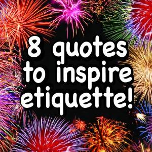 Jan Quote Quotes