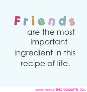 friends-are-important-quotes-sayings-pictures.png