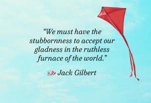 quotes-hard-times-jack-gilbert-600x411.jpg