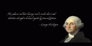 home george washington quotes george washington quotes hd wallpaper 2