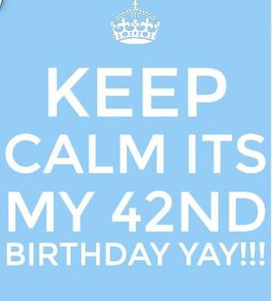 Yes it is. :-) 3/11/14