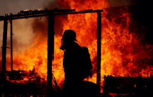 ... firefighter tips, quotes, safety tips and stories go to: Firefighter