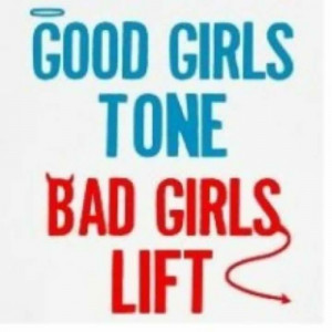 really miss lifting weights while on the Beachbody Ultimate Reset!
