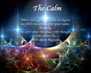 ... quotes for anxiety calming quotes and sayings relaxing quotes and
