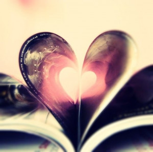 book, cute, heart, love, photography, pink, pretty