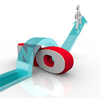 Handling objections is just one step in the sales process, but this ...