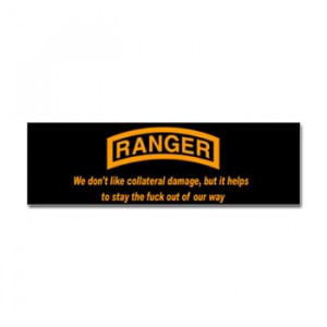 Army Rangers Quotes Army soldier; sayings & quotes