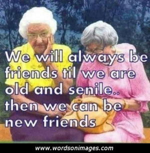 Male female friendship quotes