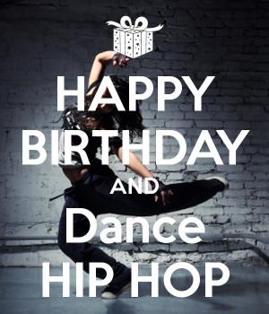 happy birthday you jerk hip hop happy birthday card