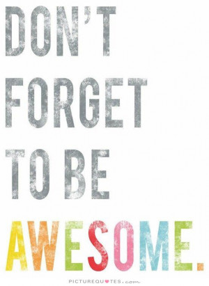 Inspirational Quotes Positive Quotes Inspiring Quotes Awesome Quotes