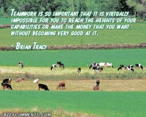 Teamwork quotes, teamwork quotes inspirational