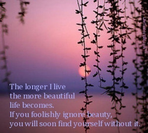 Beautiful Quotes About Life Tumblr Lessons And Love Cover Photos ...