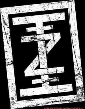 Zug Izland Image