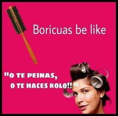 Puerto Rican Traditions And Quotes