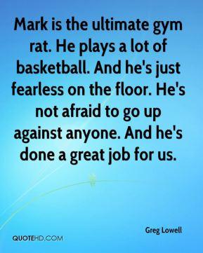 Rat Quotes