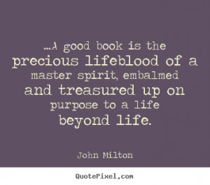 More Life Quotes | Inspirational Quotes | Love Quotes | Success Quotes
