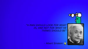 Thought Provoking Quotes HD Wallpaper 23