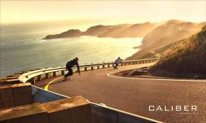 Longboarding. | Informacion. | Wallpapers.