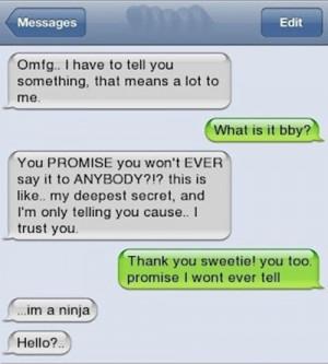 Best Way to Annoy Your Girlfriend....