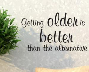 Quotes About Grandparents ...