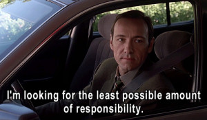 American Beauty Kevin Spacey Quotes American beauty