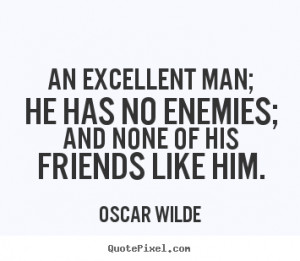 More Friendship Quotes | Success Quotes | Inspirational Quotes | Life ...