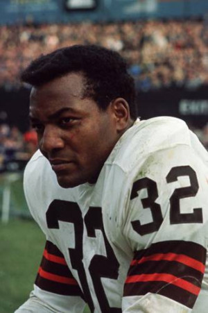 browns-jim-brown.jpg