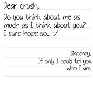 ... Sayings, Love Quotes, Crushes Qoutes, Crush Quotes, Secret Admire