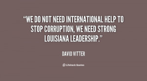 File Name : quote-David-Vitter-we-do-not-need-international-help-to ...