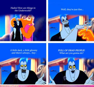 disney movie quotes when theyre in love funny disney movie quotes ...