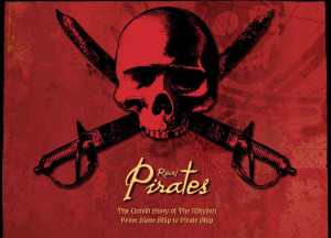 Real Pirates Pictures Video
