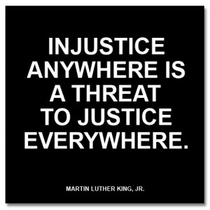 Peace quotes, justice quotes, social justice quotes,