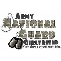 national_guard_girlfriend_rectangle_magnet.jpg?height=250&width=250 ...