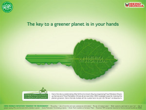 World Environmental Day WallPapers,Quotes
